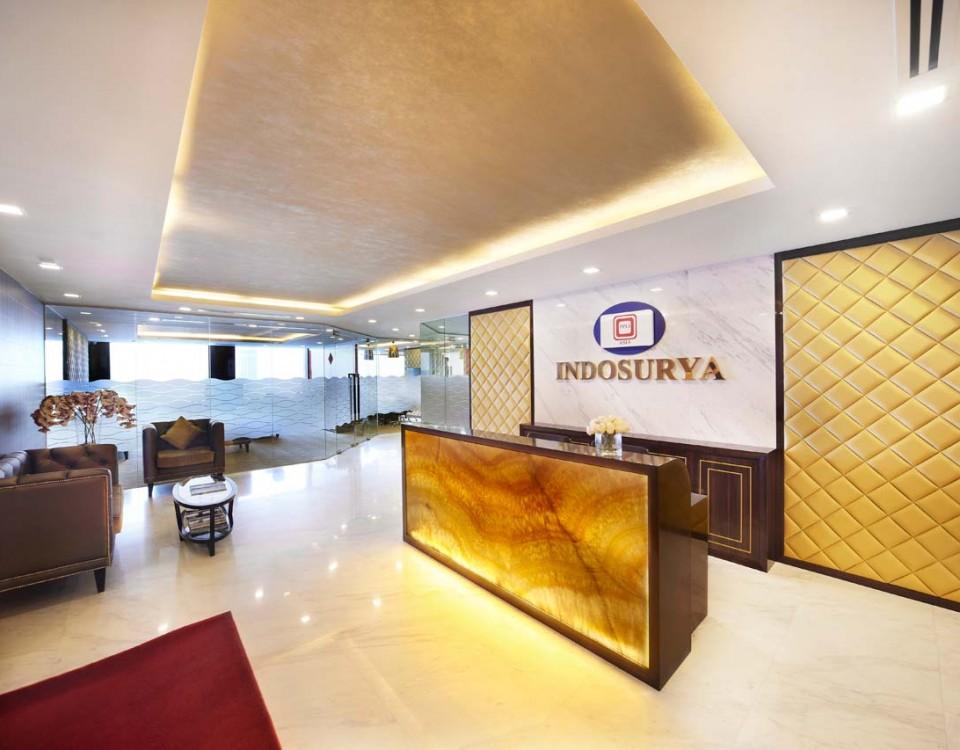 Office Interior Design Homes Decoration